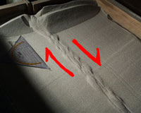 plaatklein andreas_tcm19-23866